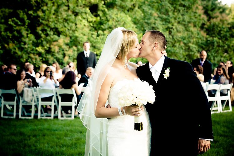 Ja wedding208