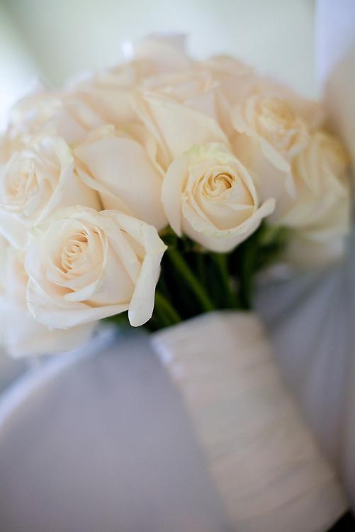 Ja wedding292