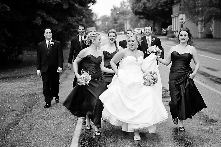 Bc wedding 215